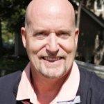 Americas-Book-Launch-Expert-Author-Publisher-–-BEYONDPUBLISHING